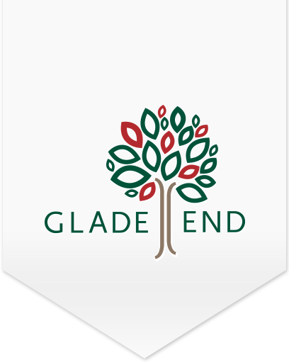 Glade End Guesthouse Marlow